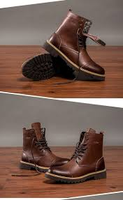 79 best shoes images on pinterest shoes slippers and boots