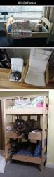 Bedroom Set The Dump Best 25 Triple Bunk Bed Ikea Ideas On Pinterest Triple Bunk