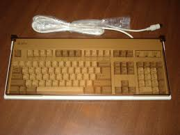 Comfortably Numb Keyboard Yet Another Keyboard Collection Warning High Bandwidth