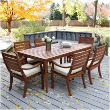 Walmart Furniture Canada Furniture Outdoor Dining Sets Under 400 Patio Dining Sets Under