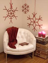 Red White Christmas Decorations by Red White Christmas Decorations 10 All About Christmas