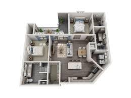 flooring plans floor plans overture crabtree overture