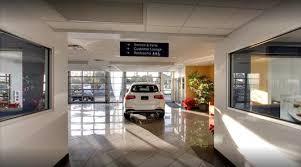 lokey mercedes lokey motor company clearwater fl 33764 car dealership and