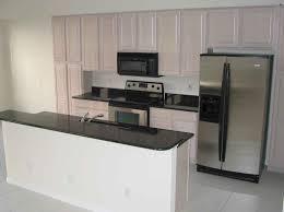 kitchen cabinet measuring granite kitchen countertop dark wood