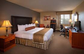hotel in st charles missouri best western plus the charles hotel