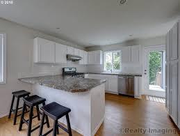 kitchen cabinet ends where to end backsplash