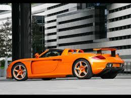 expensive porsche world automotive center porsche carrera gt one of the most