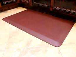 Kitchen Floor Rugs by Padded Kitchen Floor Mats Picgit Com