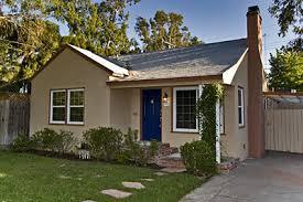 3 Bedroom House For Rent Section 8 Craigslist 3 Bedroom Nrtradiant Com