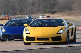 lamborghini gallardo lamborghini gallardo junior drive weekends from buyagift