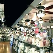 the l shade store norwalk ct lighting chgrille com