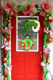 grinch christmas tree christmas tree disposal options the spokesman review christmas
