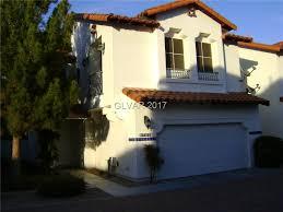 8782 villa alex avenue las vegas nv 89147 mls 1935026
