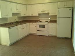 one bedroom apartments in starkville ms canterbury townhouses 193 old mayhew road starkville ms 39759