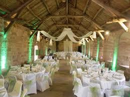 location salle de mariage locations salles de mariage en aveyron comberoumal