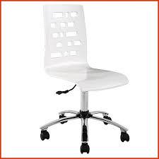 chaises de bureau alinea alinea chaise de bureau luxury chaise de bureau alinea luxury chaise