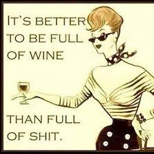 Wine Meme - most overused wine quotes and memes revealed