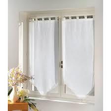 voilage fenetre chambre voilage fenetre rideaux rideau occultant 15 polyester fen tre