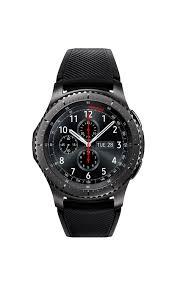 samsung smartwatch black friday