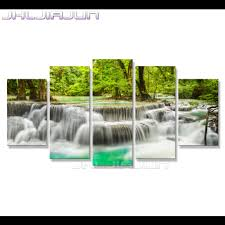 Home Decor Waterfalls by Pictures Waterfalls Promotion Shop For Promotional Pictures