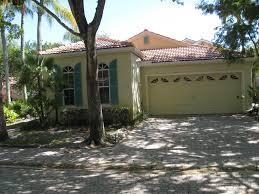 11 via sorrento palm beach gardens mls listing rx 10329347 palm