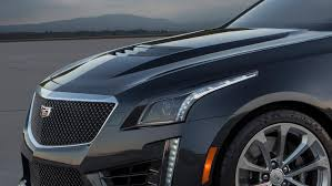cadillac cts v all wheel drive electric all wheel drive planned for future cadillac models