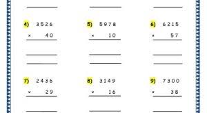 grade 3 grammar topic 26 there their they u0027re worksheets lets
