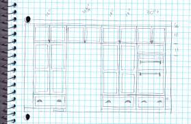 cabinet layout designing kitchen layout and selecting cabinets