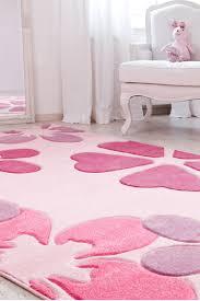 teppich kinderzimmer rosa kinderteppiche reinkemeier rietberg handel logistik ladenbau