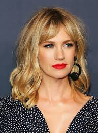 low maintenance hairstyles for 25 year olds everyone in hollywood is getting this low maintenance cut hair