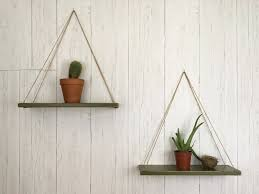 Wall Planters Indoor by Hanging Planters Hanging Planter Indoor Planters Wall