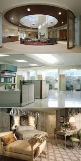 Top Interior Designers Chicago by 225 Best Interior Designers And Decorators In Chicago Images On