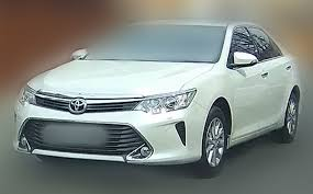 toyota brand new cars brand new 2017 toyota camry 4dr sedan i4 se special edition new