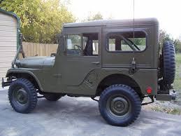 cargurus jeep 1955 jeep cj3b overview cargurus