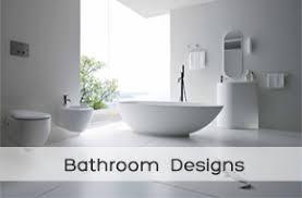 bathroom design perth kitchen renovations perth bathroom kitchen design
