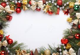 Free Christmas Decorations Christmas Border Images U0026 Stock Pictures Royalty Free Christmas