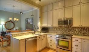 Kitchen Cabinets Memphis Tn Best Kitchen And Bath Designers In Memphis Tn Houzz