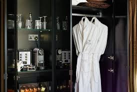 hotels in shoreditch by m by montcalm shoreditch hotels in london