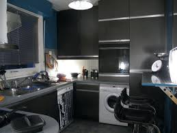 m6 deco cuisine m6 deco cuisine cuisine dco deco m6 cuisine avant apres