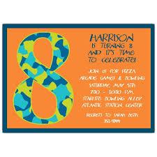 boys birthday invitations haskovo me
