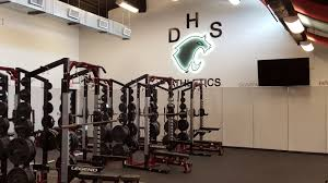 file fighting wildcats fieldhouse weight room jpg wikimedia commons