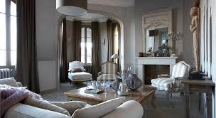 cuisine maison bourgeoise déco intérieure une maison ées 30 raffinée et moderne