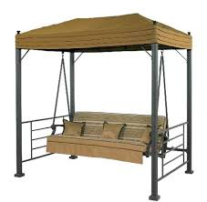 canopy swing cover large size of patio fearsome patio swing cover