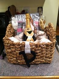 engagement gift baskets ideas for wedding engagement gifts imbusy for