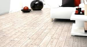 Best Laminate Flooring Brands Best Laminate Flooring Brands Flooring Designs