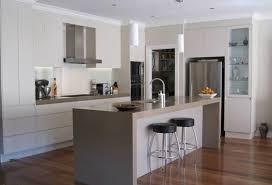 kitchen design ideas uk gallery of kitchen design ideas for small spaces interior design