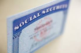 How Many Weeks In A Year by A Rundown Of Social Security Benefits