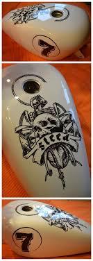 flash tattoo jobs 379 best custom paint images on pinterest comic strips fantasy
