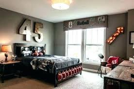 chambre ado gar n ikea tete de lit chambre ado tete de lit ado garcon chambres dados tete