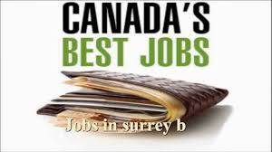 Indeed Dental Assistant Jobs Jobs In Surrey Bc Hiring Now Youtube